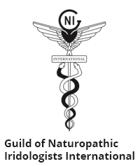 Guild of Naturopathic Iridologists International